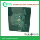 94V0 печатной платы системная плата, системная плата для печатных плат с электронным управлением