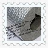Schuim van de Aluminiumfolie XPE van de Stralingshitte van de zolder het Weerspiegelende