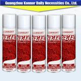 Aérosol Air Freshener Room Spray Home Deodorizer
