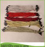 Веревочки ручки хозяйственной сумки высокого качества Nylon