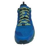 Novos Homens Designer Populares; S Sapatos de corrida Sports Trainers Shoes 2016