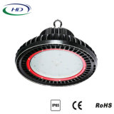 New Design 200W / 240W UFO High Bay Light com ce e RoHS