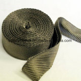 티타늄 재사용할 수 있는 배출 머리말 열 포장