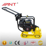 Pb15 Ramming Vibrator Road Machine Plate Compactor