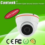 cámara de vídeo del IP de la bóveda de interior de la visión nocturna de 1080P/3MP/6MP Starvis (SL20)