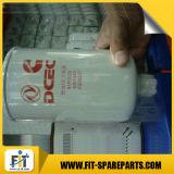 Combustible de Fs36230 Fleetguard/asamblea de filtro del separador de agua para la grúa/Cummins Engine