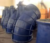 Bomba del flujo de Aixal del agua potable de la serie de Zl