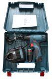 전력 공구 코드가 없는 교련 Bosch Gsr120 Li