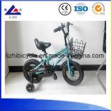 Популярная модель девочек велосипед детский детей велосипеда 20 дюйма