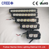 "12V / 24V 20 ""LED Light Bar Proveedor de China ATV 4X4 Wrangler Accesorios de coche para Jeep"