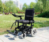 Electric Wheelchair kit with Ce Certificate