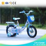 Велосипед баланса Bike-Детей ребенка верхнего качества