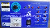 Отбеливая машина влияния/машина/моющее машинаа озона