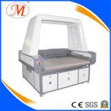 Автоматический подавая резец лазера с панорамной камерой (JM-1814H-P)