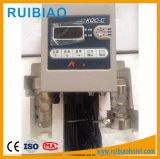Indicateur de surcharge et capteur pour palier de construction (KQC-C2)