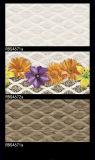 De verglaasde Tegels van de Muur van de Vloer van Inkjet Ceramische