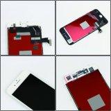 Touch Screen Soem-LCD für das iPhone 7 Plus