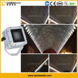 18W LED Waterwaveの反映の効果屋外アーキテクチャライト