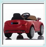 Carros de bebê com carregador da China