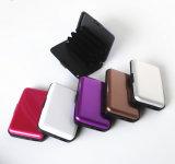 Бумажник крена 2017 сил, Built-in USB привязывает крен силы бумажника