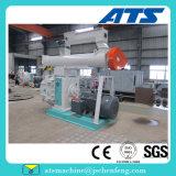 Machines pour le bétail presse à granulés de la volaille en provenance de Chine fournisseur