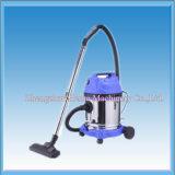クリーニング機械ぬれた乾燥した蒸気の掃除機