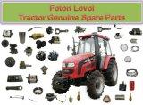 Tractor Agrícola Foton Lovol 50HP e Peças sobressalentes