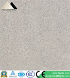 Tegel 600*600mm van het Graniet van de Steen van het Graniet van de rots Grijze voor Vloer en Muur (X66A06W)