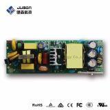 50W de calidad superior impermeabilizan la fuente de alimentación 1.5A para la luz del túnel del LED