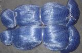 50md 100md Indien zu den Nylon-Fischernetzen