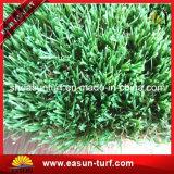 安い人工的な草の庭