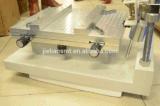 Bom PCB lateral duplo ecrã Manual Impressora Manual Impressora estêncil SMT