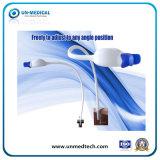 Los productos de blanqueamiento dental portátil con luz LED para la venta