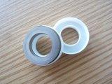 Faisceau amorphe de volet d'air d'Aucun-Écartement et faisceaux amorphes d'inducteur de filtre