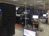 Super Rápido 4 bolsas de 5113 cabeza de las impresoras de sublimación en China