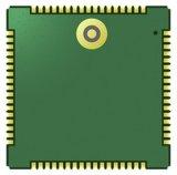 Simcom New&Original SIM800A GSM GPRS 모듈