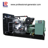 gerador de potência 360kw Diesel elétrico