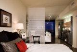 Врежьте потолок умрите УДАР СИД Downlight дюйма 15W литого алюминия 4.5