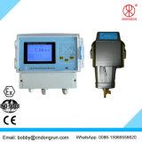 TBD-99 Imerso Turbidez Senser Controlador de 4-20 mA