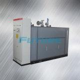 Éthiopiennes chaudières à vapeur électriques