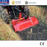 поле Rotovator трактора оборудования землепашества фермы 15-30HP (RT125)