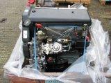 Motor Diesel de alta calidad (8140.43N) para Iveco