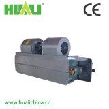 HAVC Systems-horizontales Ventilator-Ring-Geräten-wassergekühlter Luft-Zustand/Kassetten-Typ Geräte