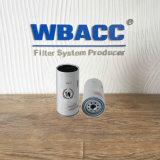 Filtro Fuel Oil R120t do cartucho hidráulico de Wbacc