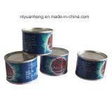 Qualität eingemachter Tomatenkonzentrat-Hersteller in China