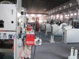 Controllo numerico precedentemente di alta precisione della macchina dell'alimentatore del rullo di Nc (RNC-200HA)