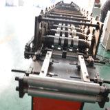 De Nagel van het metaal/het Broodje die van het Spoor/van het Kanaal Furring Machine vormen