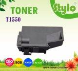Compatibele Toner van het Kopieerapparaat Patroon T1550 voor Toshiba
