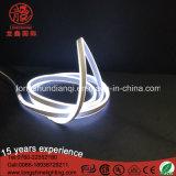 Neonflexlicht des LED-doppeltes seitliches Weiß-220V/12V mit Cer RoHS