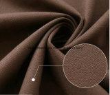 100% قطر نوع خيش قماش شراع بطّ بناء